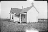 view George Sine's house digital asset: George Sine's house