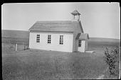view Mission church digital asset: Mission church