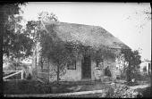 view Solon Ellmaker's birthplace digital asset: Solon Ellmaker's birthplace