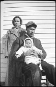 view George Smith & family digital asset: George Smith & family