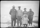 view J.Russell family, father digital asset: J.Russell family, father