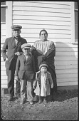view John Armell, family, & Fran digital asset: John Armell, family, & Fran
