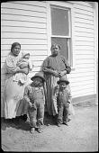 view Gertrude & Mary Baker- child digital asset: Gertrude & Mary Baker- child
