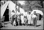 view Oswald Smith family digital asset: Oswald Smith family
