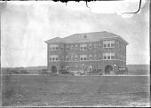 view School building digital asset: N49106