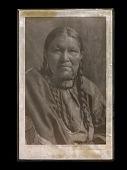 view Cheyenne woman digital asset: Cheyenne woman