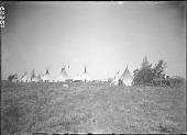 view Encampment digital asset: Encampment