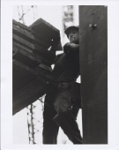 view Mohawk ironworker digital asset: Mohawk ironworker