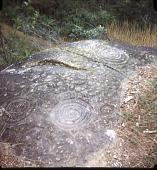 view Rock Carvings digital asset: Rock Carvings