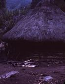 view Ika (Ica/Arhuaco) dwelling digital asset: Ika (Ica/Arhuaco) dwelling