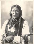 view White Buffalo, Arapahoe, No. 1114 digital asset: White Buffalo, Arapahoe, No. 1114