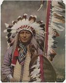 view Chief Joe Black Fox (Sugila-Saga) digital asset: Chief Joe Black Fox (Sugila-Saga)