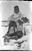 view Sepillu, Yuit (Siberian Yup'ik) Caribou Herder digital asset: Sepillu, Yuit (Siberian Yup'ik) Caribou Herder