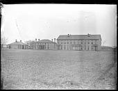 view Fort Totten Industrial School digital asset: Fort Totten Industrial School