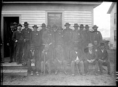 view Devil's Lake Indian Agency employees digital asset: Devil's Lake Indian Agency employees