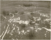 view Major Dache M. Reeves photographs of Ohio Mounds digital asset: Williamson Mound