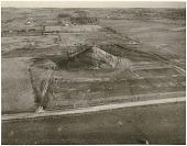 view Miamisburg Mound digital asset: Miamisburg Mound