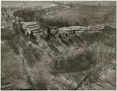 view Great Serpent Mound digital asset: Great Serpent Mound