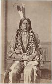 view No Heart (Canté-wani'ca/Joseph No Heart/Medicine Joe) [Yanktonnai Nakota (Yankton Sioux)] digital asset: No Heart (Canté-wani'ca/Joseph No Heart/Medicine Joe) [Yanktonnai Nakota (Yankton Sioux)]