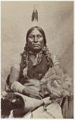 view Gall (Pizi) [Hunkpapa Lakota (Hunkpapa Sioux)] digital asset: Gall (Pizi) [Hunkpapa Lakota (Hunkpapa Sioux)]