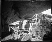 view Cliff Palace digital asset: Cliff Palace
