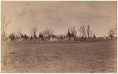 view Niuam (Comanche) encampment digital asset: Niuam (Comanche) encampment