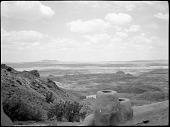 view Diné (Navajo) and Hopi digital asset: Diné (Navajo) and Hopi