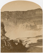view Idaho Territory Scenes digital asset: Idaho Territory Scenes