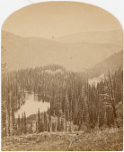 view Colorado Territory Scenes digital asset: Colorado Territory Scenes