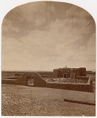 view New Mexico Territory Scenes digital asset: New Mexico Territory Scenes