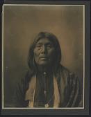 view Nasuteas, [Kichai Woman] Wichita, No. 1118 digital asset: Nasuteas, [Kichai Woman] Wichita, No. 1118