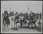 view Kiowa, No. [illegible] digital asset: Kiowa, No. [illegible]