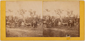 view Sioux Indians traveling digital asset: Sioux Indians traveling