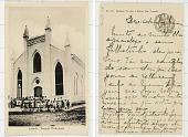view Loanda Templo Protestante digital asset: Loanda Templo Protestante