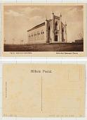 view Egreja episcopal metodista Methodist Episcopal Church digital asset: Egreja episcopal metodista Methodist Episcopal Church