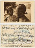 view 18. Tchad Types de Femmes digital asset: 18. Tchad Types de Femmes