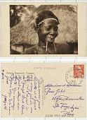 view Afrique Equatoriale Française 11. Oubangui: Une élégante digital asset: Afrique Equatoriale Française 11. Oubangui: Une élégante