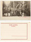 view Congo No. 23. La rive de la rivière [Luèmmé] digital asset: Congo No. 23. La rive de la rivière [Luèmmé]