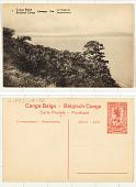 view 7 Congo Belge - Katanga Toa. Lac Tanganika digital asset: 7 Congo Belge - Katanga Toa. Lac Tanganika
