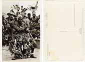 view 29. Mweka (Congo Belge) Notable digital asset: 29. Mweka (Congo Belge) Notable
