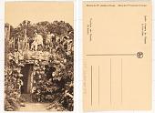 view Jardin d'essais de Kisantu Le Frère Gillet digital asset: Jardin d'essais de Kisantu Le Frère Gillet
