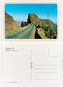 view Ilha de S. Antão, Cabo Verde Delgadinho - Ribeira Grande digital asset: Ilha de S. Antão, Cabo Verde Delgadinho - Ribeira Grande