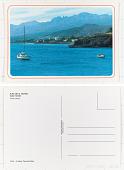 view Ilha de S. Antão, Cabo Verde Porto Novo digital asset: Ilha de S. Antão, Cabo Verde Porto Novo