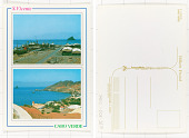 view S. Vicente Cabo Verde digital asset: S. Vicente Cabo Verde