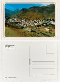 view Ilha de S. Nicolau, Cabo Verde Villa da Ribeira Brava digital asset: Ilha de S. Nicolau, Cabo Verde Villa da Ribeira Brava