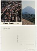 view Cabo Verde Fogo digital asset: Cabo Verde Fogo