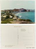 view N⁰ 14 Ilha de S. Vicente (Rep. de Cabo Verde) Mindelo, Dessalinizador da Matiota digital asset: N⁰ 14 Ilha de S. Vicente (Rep. de Cabo Verde) Mindelo, Dessalinizador da Matiota