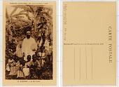 view 16. Dahomey Le Père Ledis digital asset: 16. Dahomey Le Père Ledis