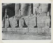 view Abu Simbel, Egypt digital asset: Abu Simbel, Egypt