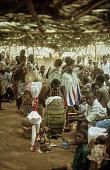 view Oyomea, Possession Rites digital asset: Oyomea, Possession Rites